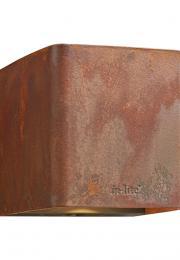 Informatie over ACE Up-Down 100-230V In-Lite Corten